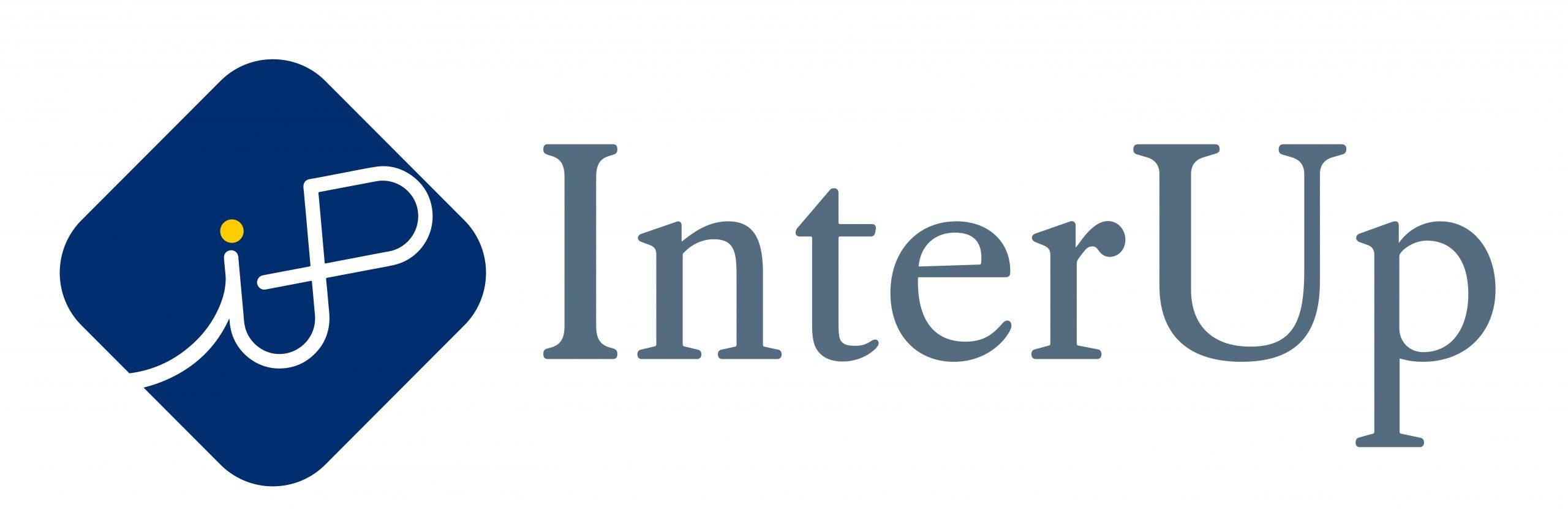 InterUp